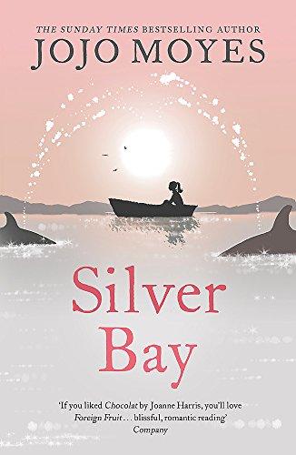 Silver Bay