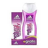 Sport vitality+gel 50 ml.