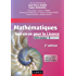 """Mathématiques Tout-en-un pour la Licence - Niveau L1 - 2e édition : Cours complet, exemples et exercices corrigés (Mathématiques """"tout en un """" pour la Licence)"""