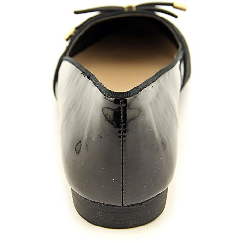 Alfani , Ballet femme Noir