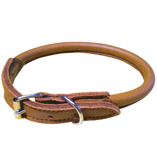 schecker-collier-en-cuir-dlan-rond