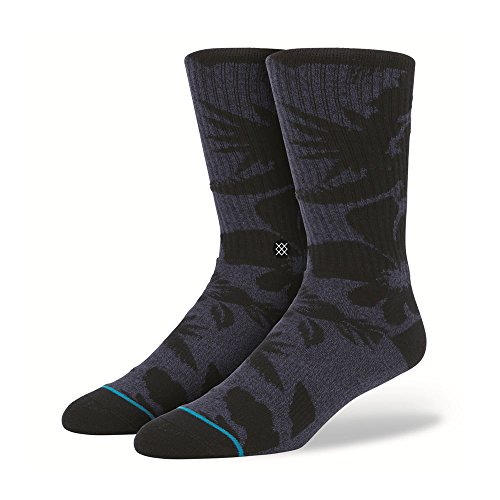 stance-hartford-socks-blue-42-47