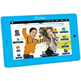 Lexibook 7-inch Kids Tablet