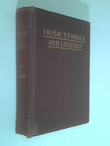 legends-stories-of-ireland