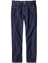 sports shoes 2c0f1 087ef Amazon.it: Patagonia - Pantaloni / Uomo: Abbigliamento