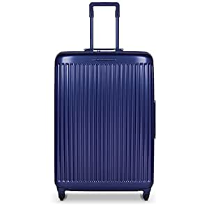 Piquadro organiseurs de sacs main bv3203pc blu bleu 0 l for Piquadro amazon