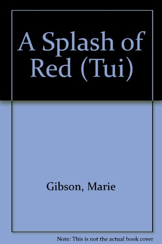 a-splash-of-red-tui