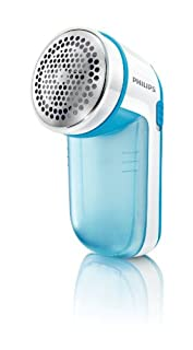 Philips GC026/00 Rasoir Anti-Bouloche / Anti-Peluche (B00E3862DE) | Amazon Products
