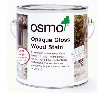 osmo-2104-opaque-gloss-wood-stain-white-075l