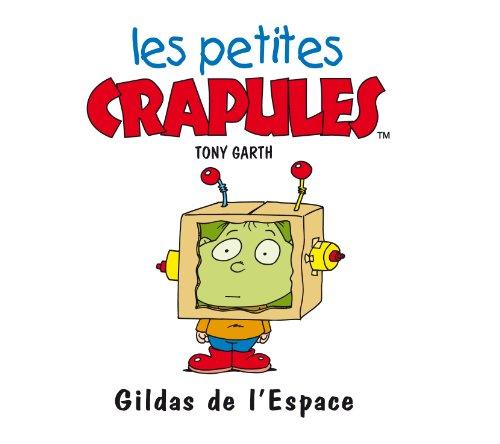 Gildas de l'espace