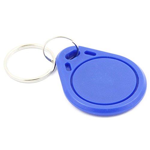 rfid-ic-schlusselanhanger-token-nfc-tag-keychain-1356mhz