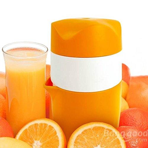Moppi Küchenhand Fruit Juicer Maschinen Zitronenpresse