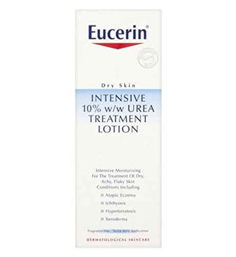 eucerin-dry-skin-intensive-lotion-10-w-w-cutaneous-emulsion-urea-250ml-pack-of-2