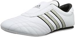 goodyear scarpe adidas uomo bianche