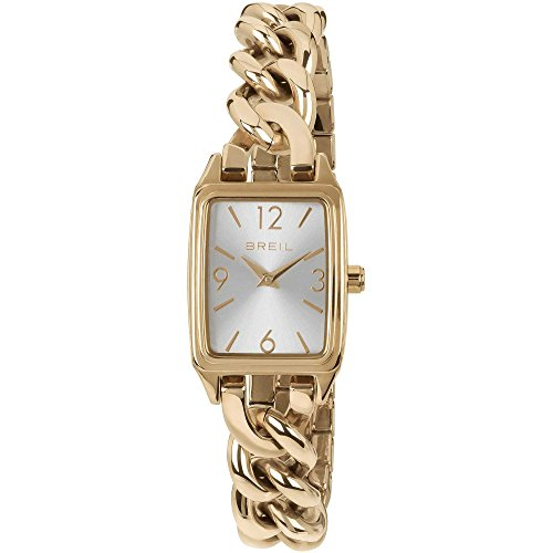 Breil Womens Watch TW1644