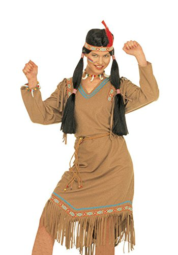 chey-Anne-Adult-Dress-WBeltHeadband-Costume-Ladies