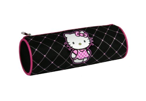 Hello Kitty estuche