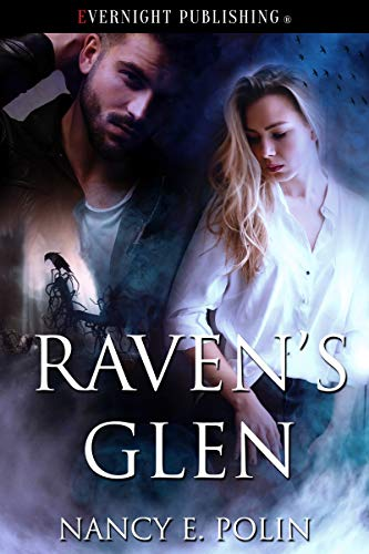 Raven's Glen by [Polin, Nancy E.]