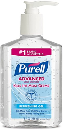 purell-advanced-instant-limpiador-de-mano-gel-8-oz