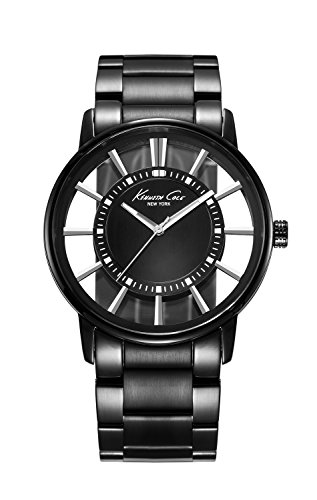 kenneth-cole-kc3994-orologio-da-uomo