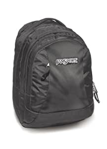 Jansport Essence (Eu) Rucksack - Forge Grey