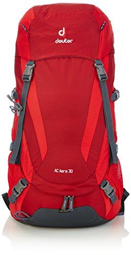 deuter-wanderrucksack-ac-aera-mochila-de-senderismo-color-rojo-talla-65-x-34-x-24-cm