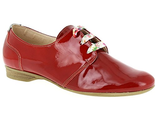 DORKING 5058 CANDY Rouge