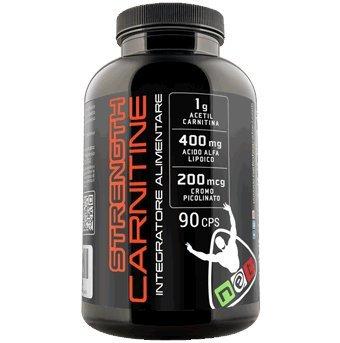 strenght-carnitine-booster-per-il-metabolismo-e-laumento-della-forza-net-integratori-1