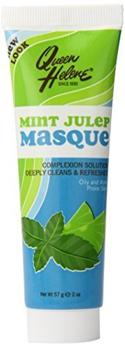 queen-helene-facial-masque-mint-julep-2-ounce-packaging-may-vary-by-queen-helene
