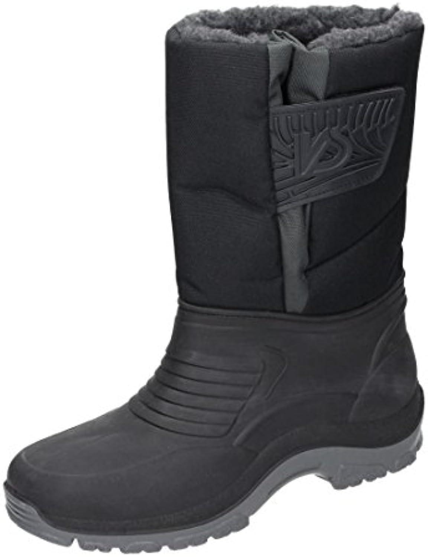 Snow Boot  Billig und erschwinglich Im Verkauf