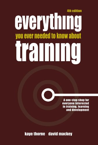 everything-you-ever-needed-to-know-about-training-a-one-stop-shop-for-everyone-interested-in-trainin