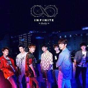 infinite-reality-5th-mini-album-cd-photocard-booklet-sealed