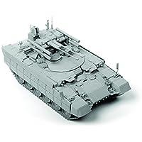 Zvezda, Modello Panzer Terminator 1:35 BPMT