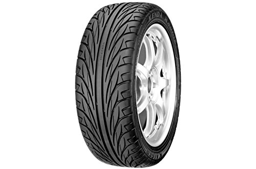 Kenda KR20 195/55 R15 85V Tubeless Car Tyre