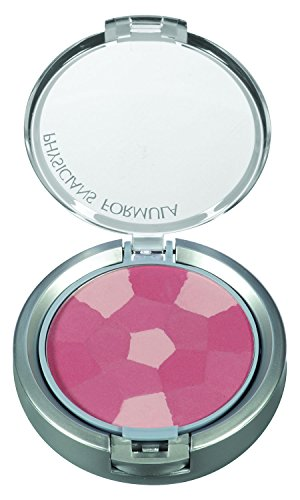 physicians-formula-powder-palette-blush-blushing-rose-017-ounces
