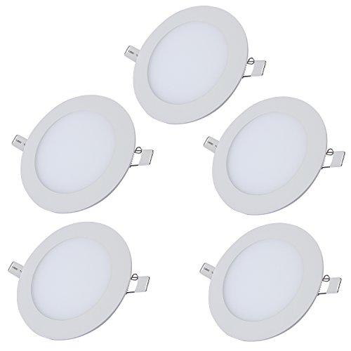 liqoo-5x-3w-led-panel-luz-de-techo-focos-lmpara-empotrable-downlight-ultra-delegada-transformador-in