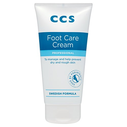 ccs-swedish-foot-cream-tube-175ml