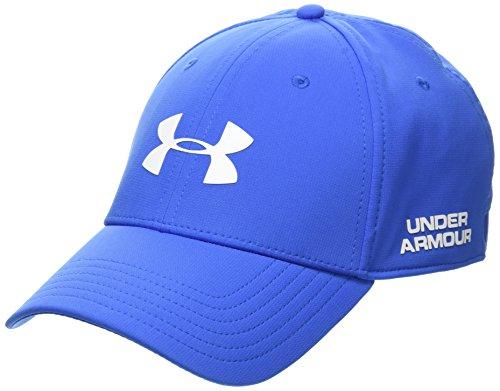 Under Armour Men's Golf Headline 2.0 Cap