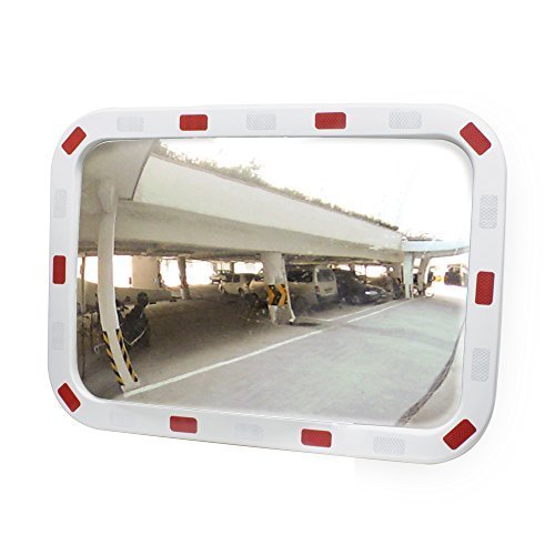 speed-reflective-safety-traffic-mirror-for-roads-and-sidewalks-6040-cm
