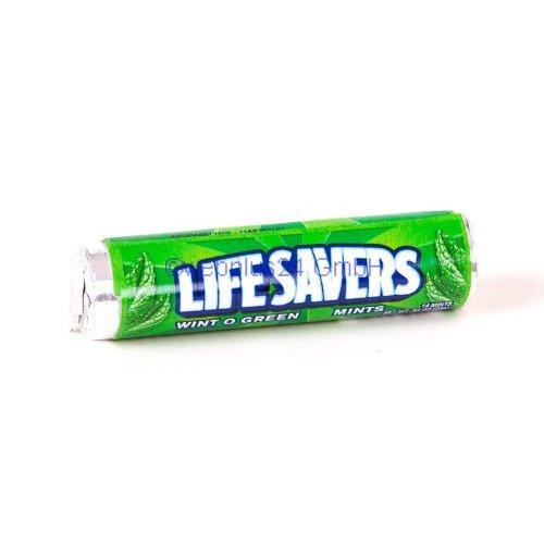 life-savers-wint-o-green-24g