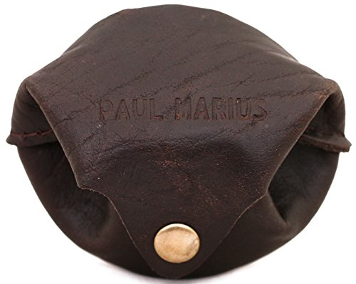lescarcelle-indus-purse-in-soft-leather-coin-purse-with-snap-closure-vintage-style-pouch-paul-marius