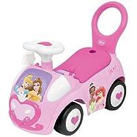 AK Sport Princess Activity Ride-On