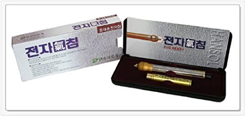 hansol-electronic-acupuncture-pen-piezo-acupoint-electro-acu-pen-massage-korea