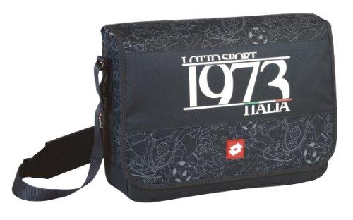 lotto-sport-bandolera-para-ordenador-portatil-de-156-diseno-italia-safta-611420340