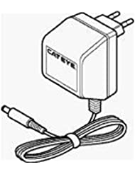 Cateye - Ladegerät CHR-105 für HL 1600