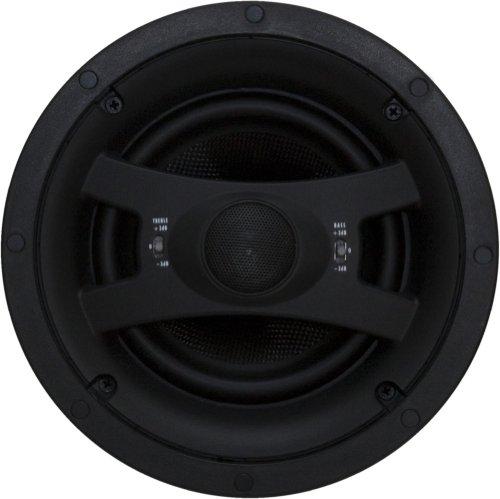 Earthquake Sound ECS-6.5 6.5