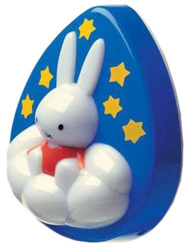 Preisvergleich Produktbild Philips Avent SCD116/00 Baby Nachtlicht