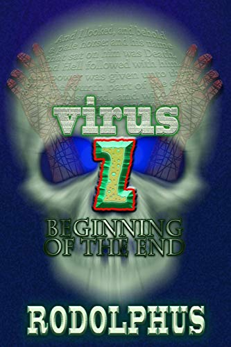 Virus Z: Beginning of the End - Fright Factory