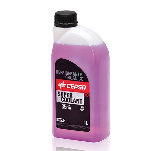 cepsa-662948307-super-coolant-35-liquide-de-refroidissement-1-l