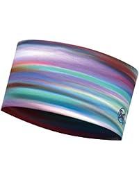 Bandana Buff Coolmax UV Headband Lesh Multi 2017